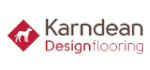 Karndean Floor Covering Products