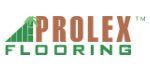 Prolex Flooring Floor Covering Products
